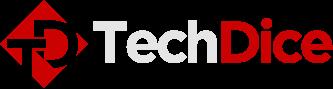 TechDice